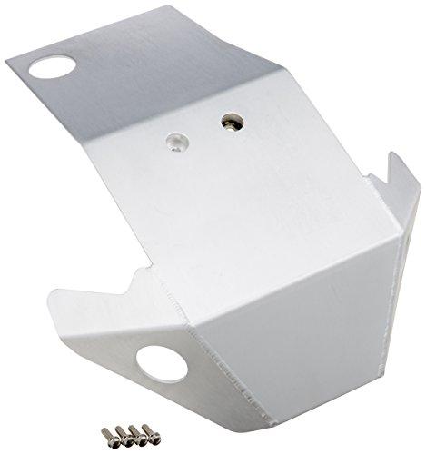 ジータ(ZETA) EDスキッドプレート アルミニウム D-TRACKER [ディートラッカー](93-07) D-TRACKER X [ディートラッカー](08-15) KLX250(93-09) ZE55-2200