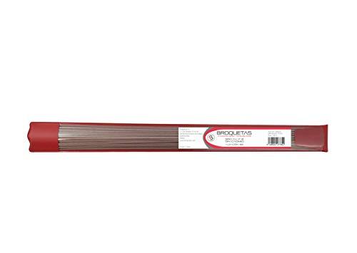 Brofil A52MAC-05200-00116 Varilla soldar
