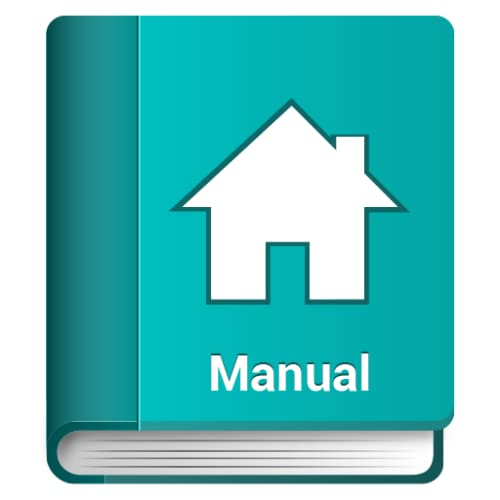 Nero MediaHome Manual
