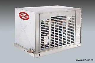 trenton outdoor condensing unit