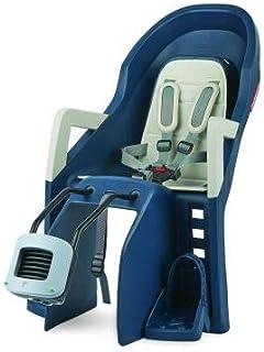 41555 - Portabebe silleta Silla niño al Cuadro Guppy Maxi FFS
