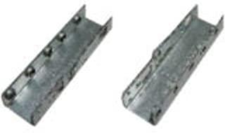 Supermicro Mcp-290-00060-0n Rail Kit