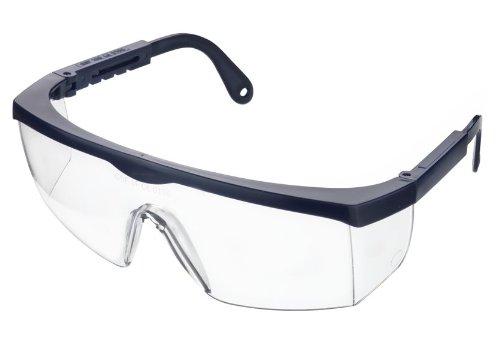 Connex COXT938741 veiligheidsbril verstelbaar, beslaat niet