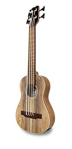APC Instruments UKU BASS C Ukulele
