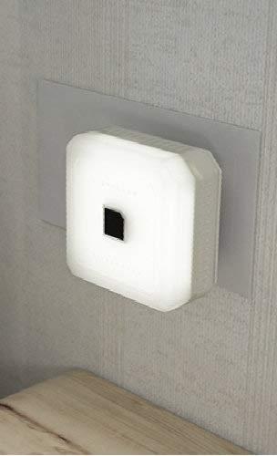 Designnest LightCube EU, dimbaar stopcontact, 230 V