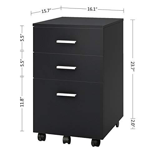3-Drawer-Wood-File-Cabinet-Fits-Letter-Size-File-Folders