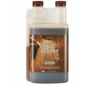 Advanced Nutrition Canna-Boost Bio - 1–100% Bio-rapide des éléments nutritifs du sol