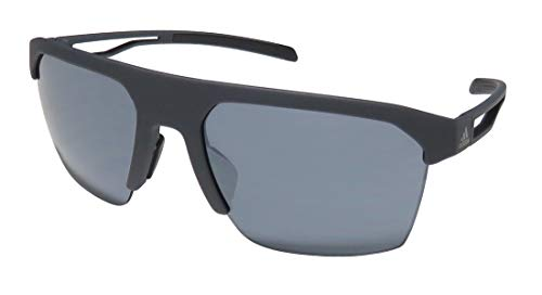 Adidas Eyewear Strivr Zonnebril Sportbril