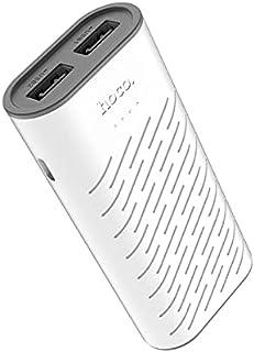 Hoco Power Bank 5200a B31C