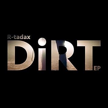 Dirt - EP