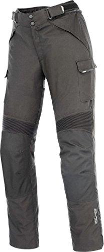Büse Breno Motorrad Textilhose L