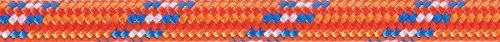 Beal Diablo Unicore mm x 60 m - Cuerda de Escalada, Color...