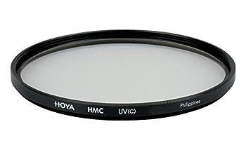 Hoya 77mm HMC UV  C  Digital Slim Frame Multi-Coated Glass Filter