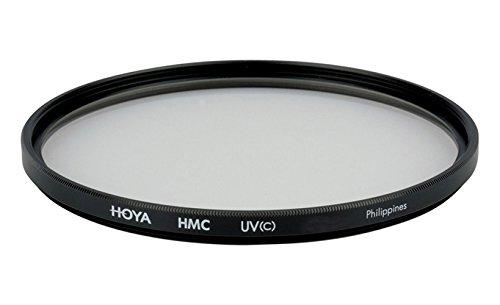 Hoya HMC UV (C) Objektiv (52 mm Filter)