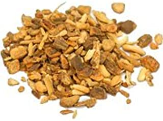 Organic Sarsaparilla Root C/S (Indian) 1 lb (453 g)