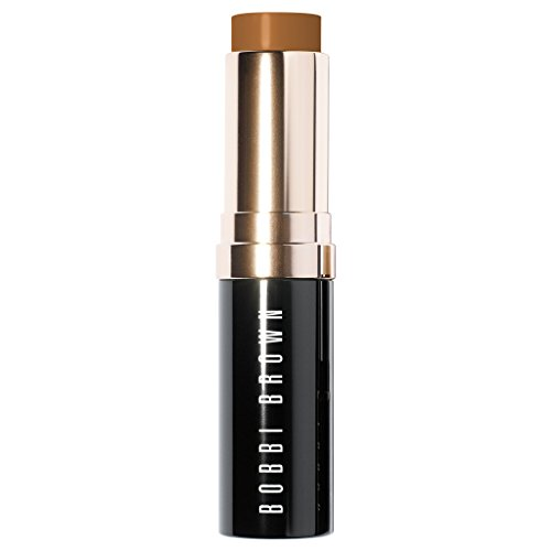 Bobbi Brown Skin Foundation Stick, shade=Warm Walnut