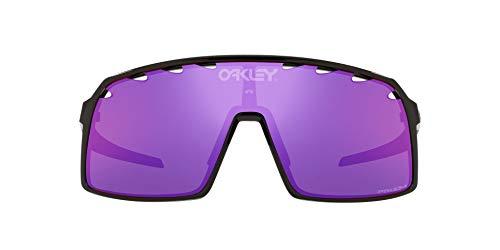 Gafas de Sol Oakley SUTRO OO 9406 Polished Black/Prizm Road 37/13/140 hombre