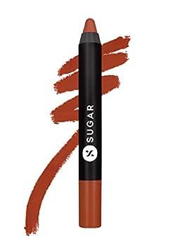 Best claires lipstick Reviews