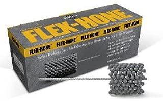 Flex Hone 4-1/8