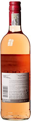 Two Ocean Shiraz Rosé Vineyards Selection Trocken - 2