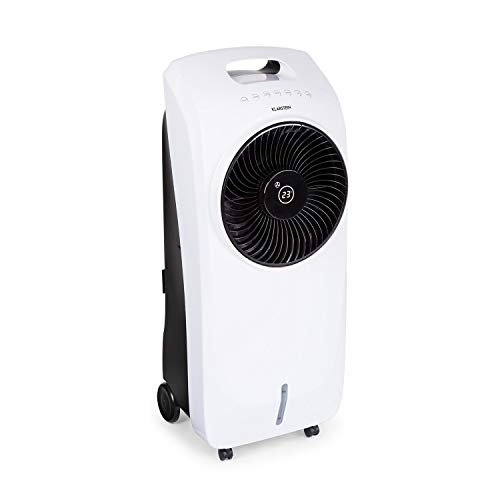 Klarstein Rotator 4in1 Luftkühler & Befeuchter