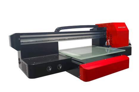 Impresora UV DTG 2020, impresora industrial y de camisetas, impresión de textil, personalización...