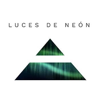 Luces de Neon