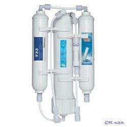 TC-Aqua Aquamarin RO3 Osmoseanlage Hobby