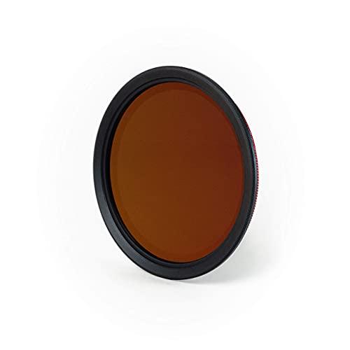 Moment Variabler ND-Filter (77 mm, 2-5 Blendenstufen) für Kameraobjektive
