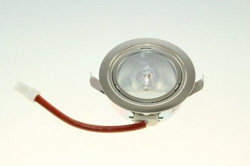 Siemens–Lampe Complete für Dunstabzugshaube Bosch–bvmpièces
