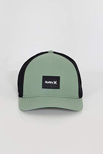 M Warner Trucker Hat
