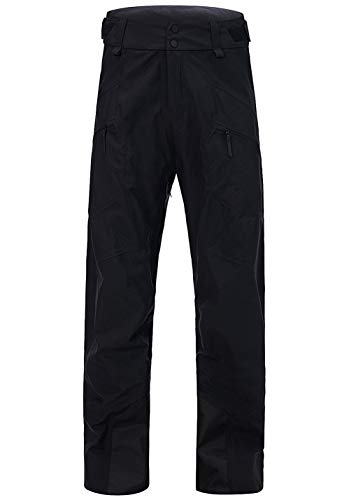 PEAK PERFORMANCE Radical skibroek heren S