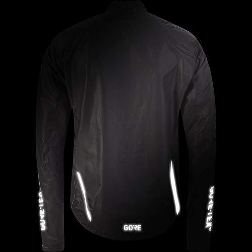GORE Wear C7 Men's Jacket