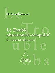 couverture livre Alain Sauteraud