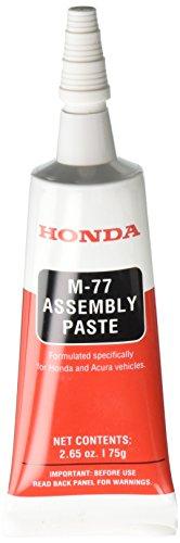 Honda HN 08798-9010 MOLY PASTE (M77)
