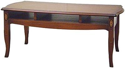東海家具 リビングテーブル ベネチア 95cm幅 LT95