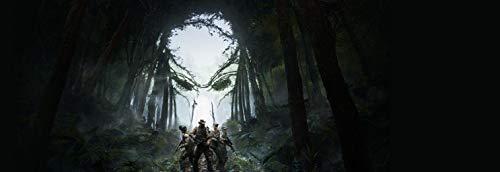 31Toa73p1IL. SL500  - Predator: Hunting Grounds - PlayStation 4