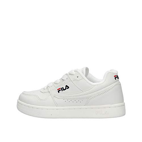 Fila 1010787 Sneakers voor kinderen