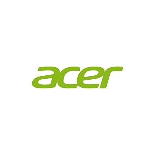 Acer KL.13305.019 Dsplay Notebook-Ersatzteil - Notebook-Ersatzteile (Anzeige, 33,8 cm (13.3 Zoll), Chromebook CB5-311, C810, Aspire ES1-311, V3-331, V3-371, Travelmate P236-M)