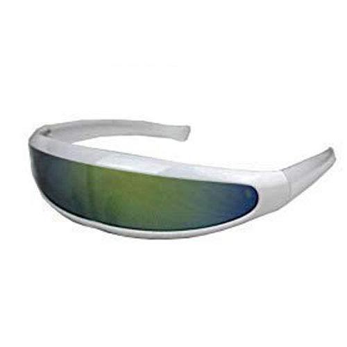 Aifono Nuevas Gafas de visión Nocturna fotosensibles para Hombres y Mujeres, Gafas...
