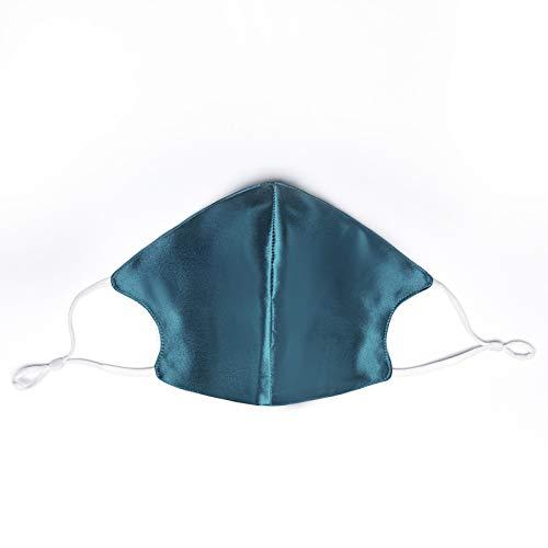 Nobranded 3pcs Belleza con Cuentas de Lectura Ojo Gafas de Sol Titular Cadena Cordón Collar - 3