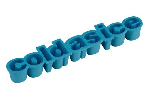 Premier Housewares Mikrowelle Dampfgarer, weiß, klar, PP - Polypropylen