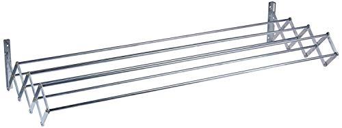 tendedero aluminio fabricante MAXEB