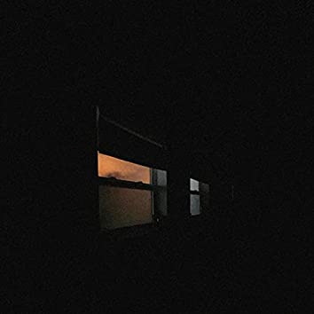 Onme (Summer Nights)