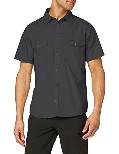 Craghoppers -   Kiwi Kurzarm Hemd
