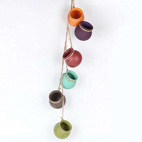 Multicolor Amig 610041273 Pernio epoxi Negro IZ 405//9.5