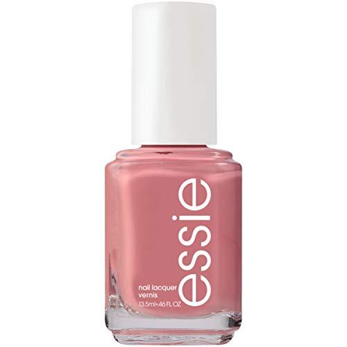 essie Nail Polish Glossy Shine Finish eternal optimist 0.46 fl oz