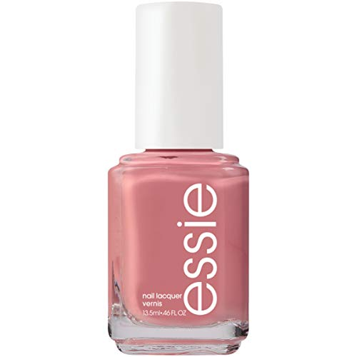 essie Nail Polish Glossy Shine Finish eternal optimist 0.46 fl oz