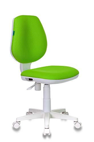 Hype Chair Schreibtischstuhl für Kinder CH-W213 grün, 928323