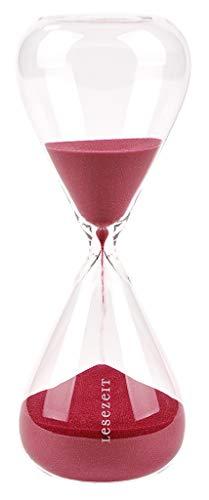 Moses libri_x - Reloj de Arena (30 Minutos de duración)